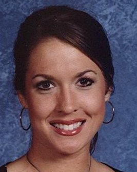 News on the missing persons case of Tara Grinstead