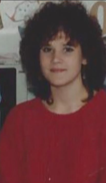 Justice at last for Lisa Ziegert - TRUECRIMEGUY COM