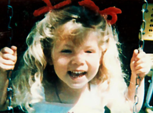 The Heartbreaking Case of little Rachael Runyan